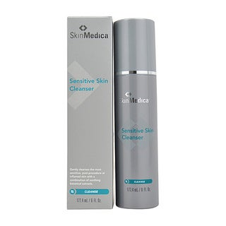 Skin Medica Sensitive Skin 6-ounce Cleanser