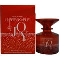 Khloe And Lamar 'Unbreakable Joy' 3.4-ounce Eau de Toilette Spray