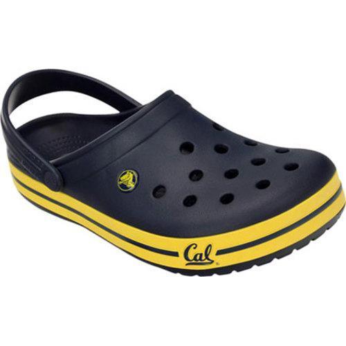 Crocs Crocband Cal Clog Navy
