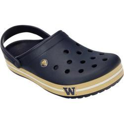 Crocs Crocband Washington Clog Navy