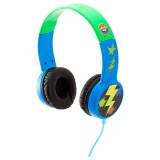 Crayola MyPhones Headphone