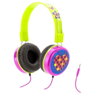 Crayola MyPhones Headphone