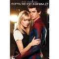 The Amazing Spider-Man 2: Prelude (Paperback)