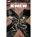 Ultimate Comics X-men by Brian Wood 3 (Paperback)