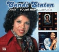 CANDI STATON - CANDI & YOUNG HEARTS RUN FREE