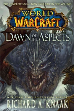 Dawn of the Aspects (Paperback)