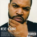 Ice Cube - ICON: Ice Cube (Parental Advisory)