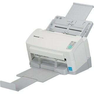 Panasonic KV-S1046C Sheetfed Scanner