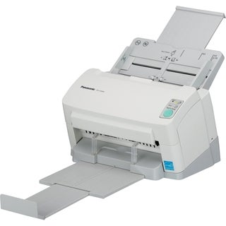 Panasonic KV-S1046C Sheetfed Scanner - 600 dpi Optical