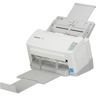 Panasonic KV-S1065C Sheetfed Scanner - 600 dpi Optical