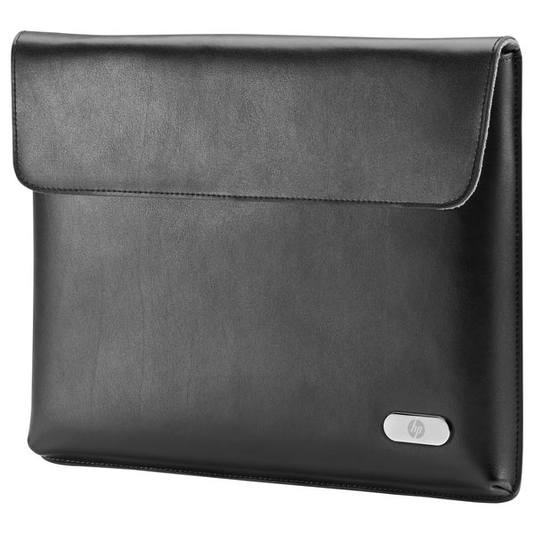 HP Slip Carrying Case (Briefcase) for Tablet