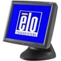 "Elo 1528L 15"" LCD Touchscreen Monitor - 4:3 - 8 ms"