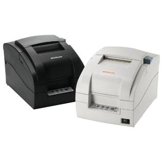 Bixolon SRP-275IIA Dot Matrix Printer - Monochrome - Desktop - Receip