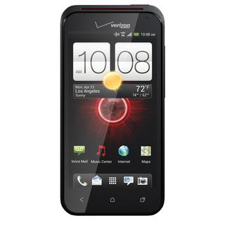 HTC Droid Incredible CDMA Verizon Phone (Refurbished)