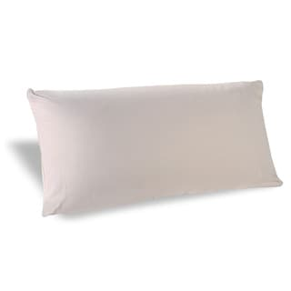 Renew and Revive Serena Firm Latex Pillow