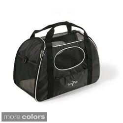 Gen7Pets Large Carry-Me Sport Pet Carrier