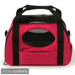 Gen7Pets Medium Carry-Me Fashion Pet Carrier