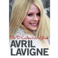 Avril Lavigne: DVD Collector's Box