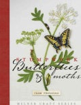 Stumpwork Butterflies & Moths (Hardcover)