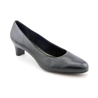Women s Narrow Dress Shoes Size