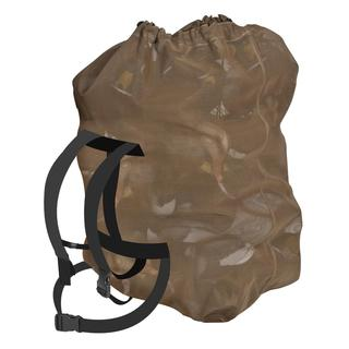 Mossy Oak Square Bottom Decoy Bag