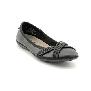 Anne Klein Sport Women's 'Sloane' Man-Made Dress Shoes (Size 6 )
