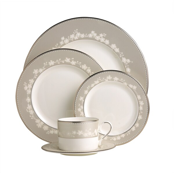 Lenox Bellina 5-Piece Dinnerware Place Setting 11653541