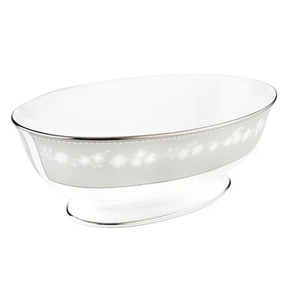 Lenox Bellina Open Vegetable Bowl