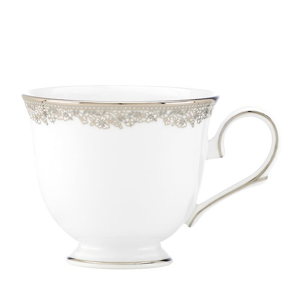 Lenox Bloomfield Tea Cup