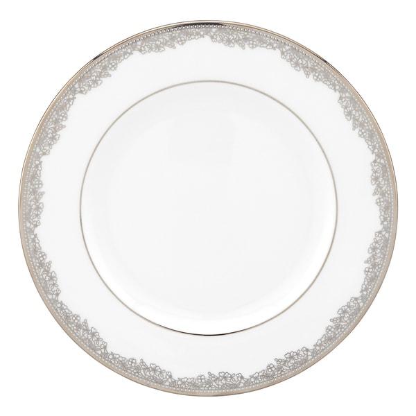 Lenox Bloomfield Salad Plate