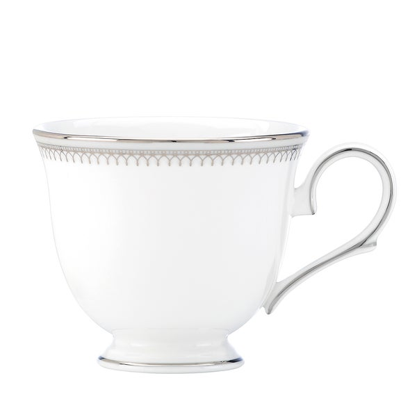 Lenox Belle Haven Tea Cup