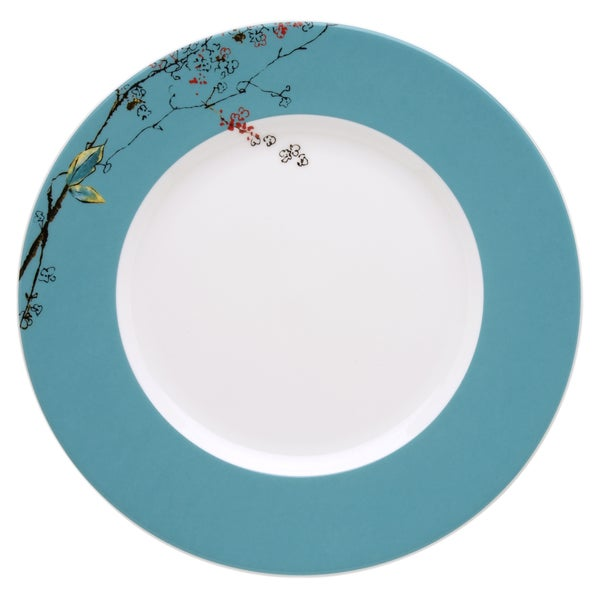 Lenox Chirp Dinner Plate