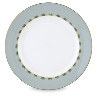 Lenox British Colonial Tradewind Dinner Plate