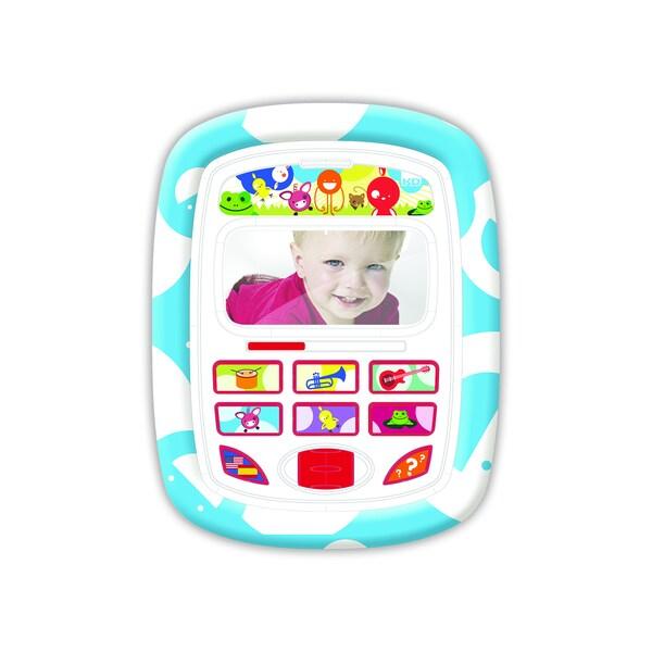I LOL Mini Tablet