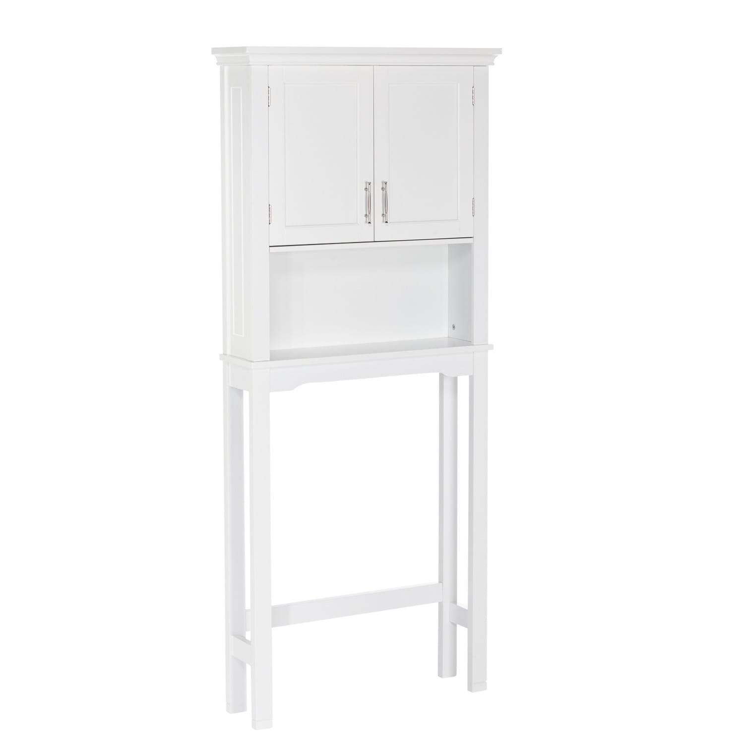 space saver cabinet overstock shopping great deals on bathroom