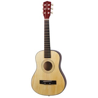 Rolling Stone 30-inch Acoustic Guitar