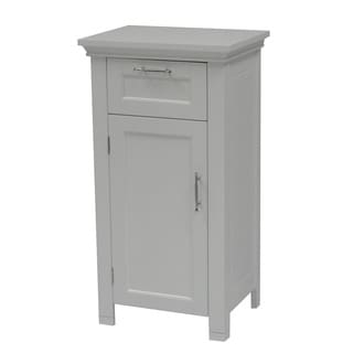 Somerset One-Door Floor Cabinet
