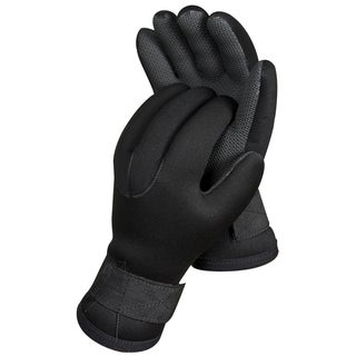 Celsius Fleece Lined Deluxe Gloves