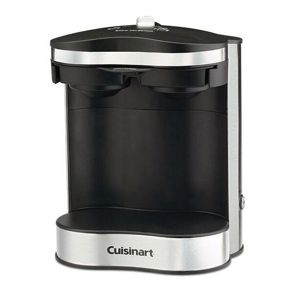 Cuisinart WCM11S Commercial 2-cup Coffeemaker 11653892