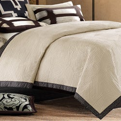 Artology Makie Coverlet