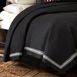 Artology Kalam Coverlet