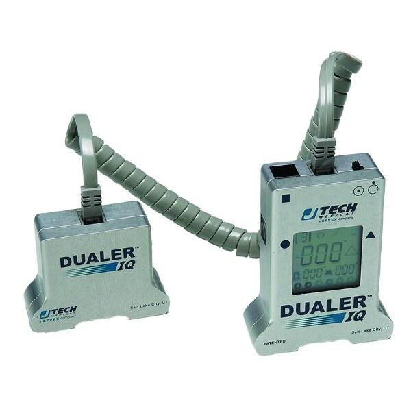 J-Tech IQ Dual Inclinometer