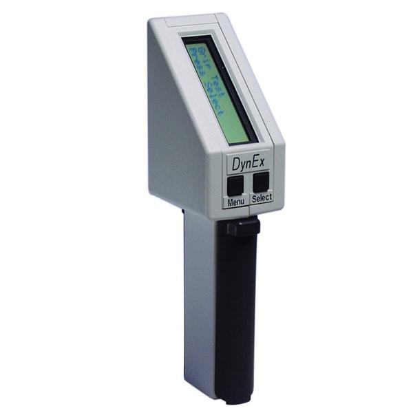 DynEx-1 Grip Dynamometer