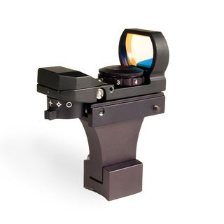 Levenhuk Ra FDS-40 Red Dot Finder