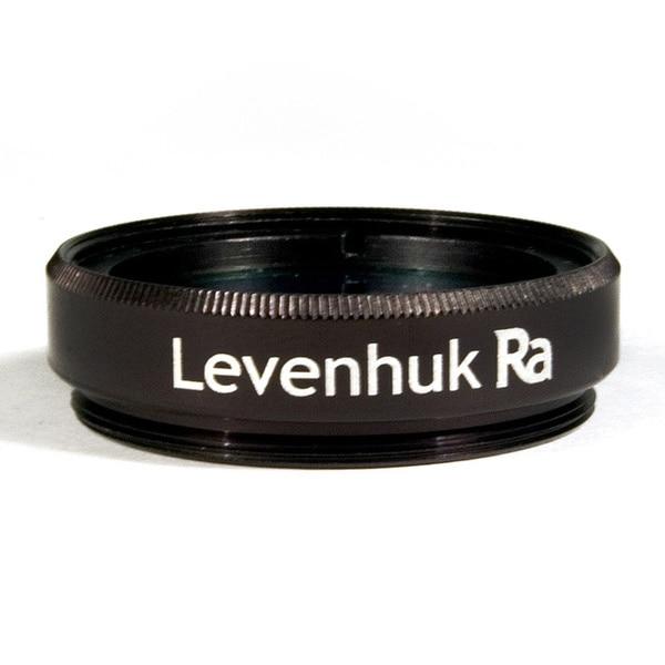 "Levenhuk Ra O-III 1.25"" Filter"