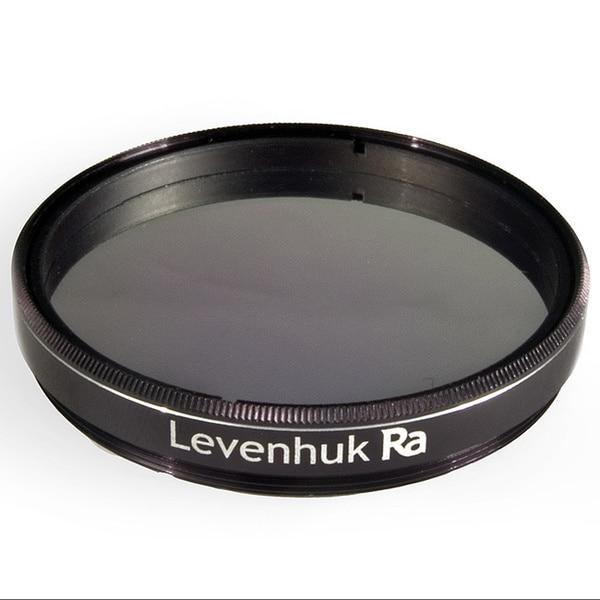"Levenhuk Ra O-III 2"" Filter"