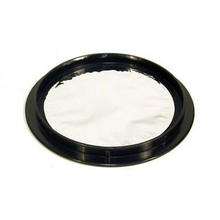 Levenhuk 102 mm Solar Filter