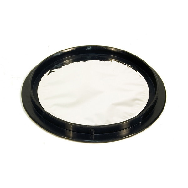 Levenhuk Solar Filter for 127mm MAK Telescopes