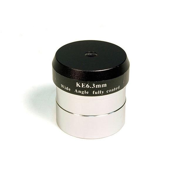 Levenhuk Kellner 6.3mm Eyepiece