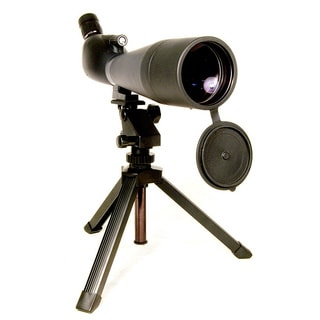 Levenhuk Blaze 20-60x80 Spotting Scope